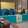 04-18-17_Jacksonville_Zika Preparedness Roundtable4