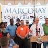 04-20-17_Tampa_ New South Windows Groundbreaking5