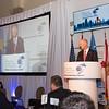 04-20-17_Coral Gables_The World Strategic Forum6