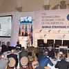 04-20-17_Coral Gables_The World Strategic Forum9