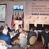 04-20-17_Coral Gables_The World Strategic Forum4