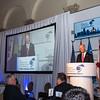 04-20-17_Coral Gables_The World Strategic Forum7