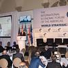 04-20-17_Coral Gables_The World Strategic Forum10