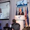 04-20-17_Coral Gables_The World Strategic Forum5