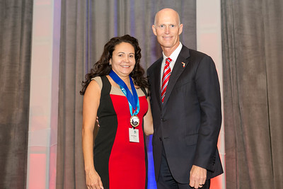 8-11-2016 Florida Behavioral Health Annual Conference