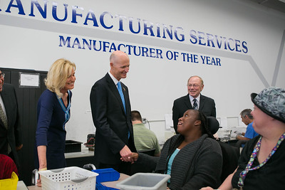8-12-2016 HABCO Manufacturing Jobs Highlight