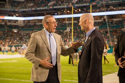 12-15-2015 Miami Dolphins Game