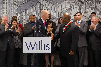 12-17-2015 Willis Jobs Announcement