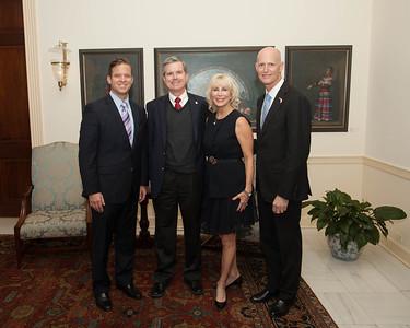 2-02-2015 Florida Colleges Reception