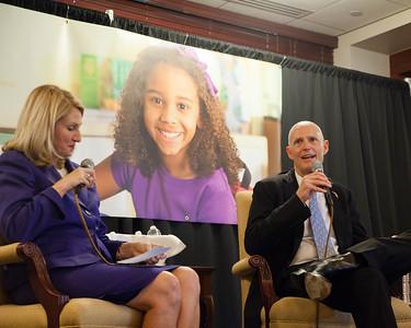 2-10-2015 Florida Education Summit