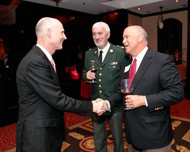 2-25-2015 Tampa Military Appreciation Banquet