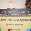 2-15-2017_TLH_BC_BLACK HISTORY REC-2