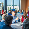 2-14-2017 Panama City Business Round Table-2