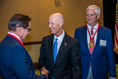 2-2-2017 Enterprise Florida Board Meeting