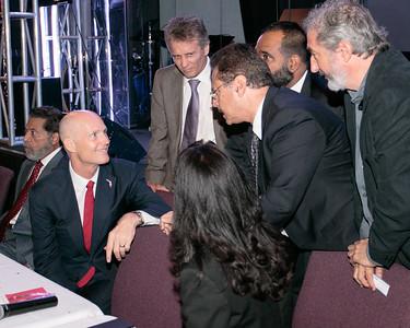 1-12-2015 Miami Pastors Meeting