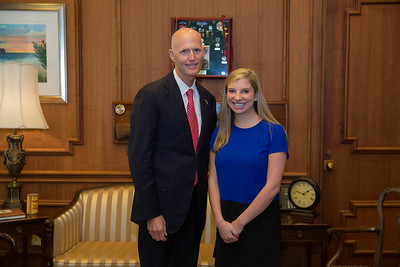 1-7-2016 Tallahassee Photo Ops