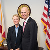 01-03-17_TLH_OIR Stop By_8