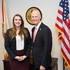 01-03-17_TLH_OIR Stop By_10