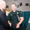 01-05-17_Tampa_Terrorism Prevention Event_5