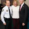 01-05-17_Tampa_Terrorism Prevention Event_8