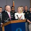 01-05-17_Tampa_Terrorism Prevention Event_10
