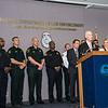 01-05-17_Tampa_Terrorism Prevention Event_11