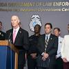 01-05-17_Tampa_Terrorism Prevention Event_9