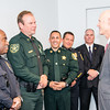 01-06-17_FortMyers_Terrorism Prevention Event_2