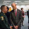 01-06-17_FortMyers_Terrorism Prevention Event_10