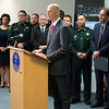 01-06-17_FortMyers_Terrorism Prevention Event_4