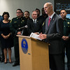 01-06-17_FortMyers_Terrorism Prevention Event_3