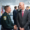 01-06-17_FortMyers_Terrorism Prevention Event_12