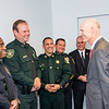 01-06-17_FortMyers_Terrorism Prevention Event_1
