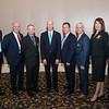 01-09-17_Orlando_Police Chief Conference