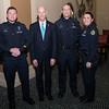 01-09-17_Orlando_Police Chief Conference_1