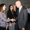 01-12-17_Ft Lauderdale_Higher Education Event_9