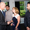 01-12-17_Ft Lauderdale_Higher Education Event_12