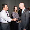 01-12-17_Ft Lauderdale_Higher Education Event_10