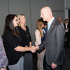01-12-17_Ft Lauderdale_Higher Education Event_8