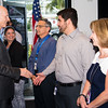 01-12-17_Ft Lauderdale_Higher Education Event_11