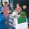 01-14-17_Wildwood_Job Fair_2