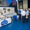 01-14-17_Wildwood_Job Fair_3