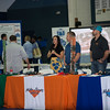 01-14-17_Wildwood_Job Fair