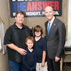 01-23-17_Tampa_Outreach_7
