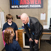 01-23-17_Tampa_Outreach_6