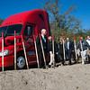 01-24-17_Midway_ Four Star Freightliner GroundBreaking_14