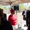 01-24-17_Midway_ Four Star Freightliner GroundBreaking_7