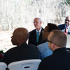 01-24-17_Midway_ Four Star Freightliner GroundBreaking_12