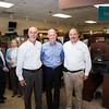 01-25-17_Jacksonville_Tax Cut Fly Around_6