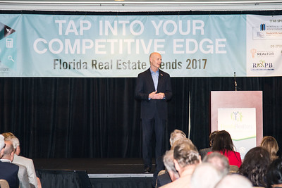 01-26-2017 Orlando Real Estate Summit